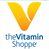 The Vitamin Shopp
