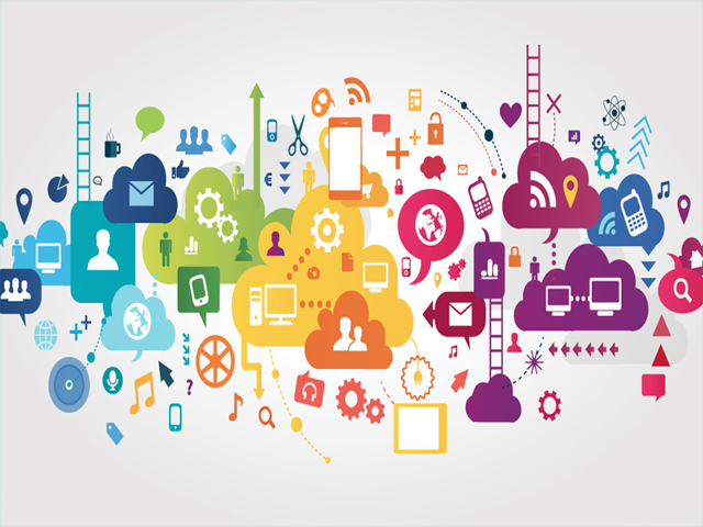 Web Marketing audit SEO - Normandie Mkt