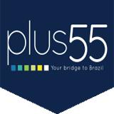 Plus55