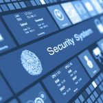 depenses cybersecurite atteindre 86,4 milliard Dollars en 2017