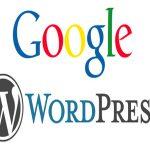 Google veut améliorer le développement de WordPress - Normandie Mkt