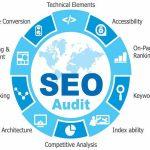 Pourquoi réaliser Audit SEO site web